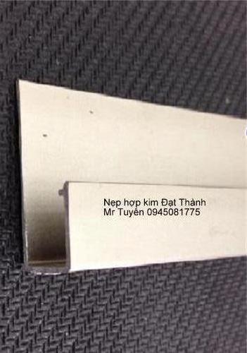 Nẹp hợp kim Đạt Thành Mr Tuyên 0945081775