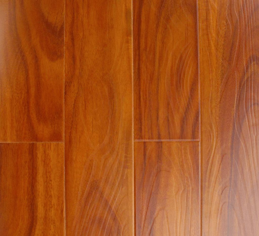 sàn gỗ công nghiệp Thailux