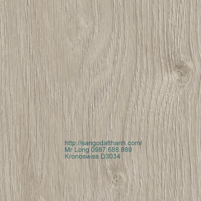 Sàn gỗ Thụy Sĩ Kronoswiss D3034