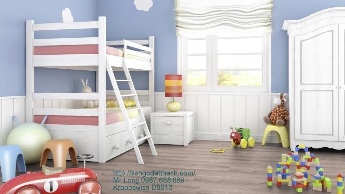 sàn gỗ thụy sĩ D8013