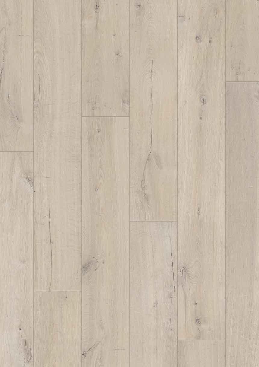Sàn gỗ QuickStep IMU 1854