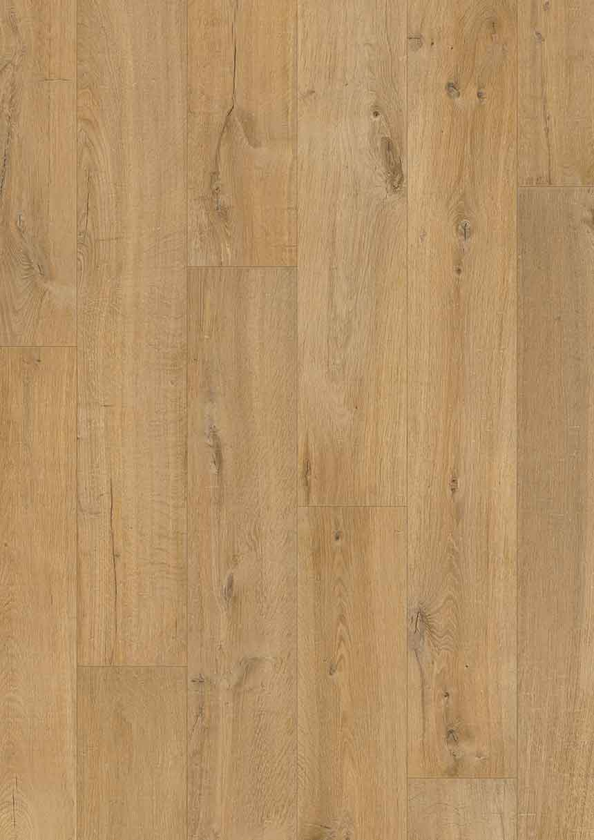 Sàn gỗ QuickStep 1855