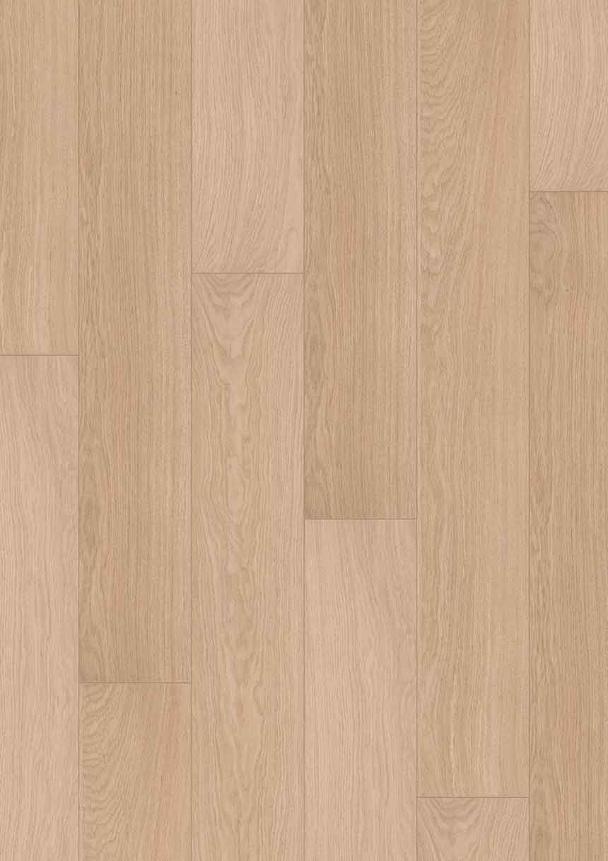 Sàn gỗ QuickStep IMU3105 White Varnished Oak
