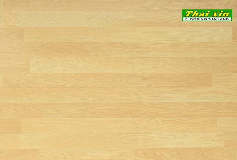 sàn gỗ ThaiXin