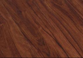 sàn gỗ thụy sĩ kronoswiss D2280