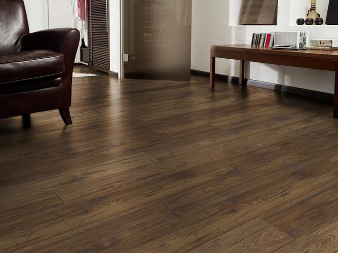 Sàn gỗ công nghiệp Kaindl