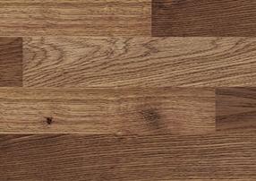 Sàn gỗ thụy sĩ kronoswiss D4200