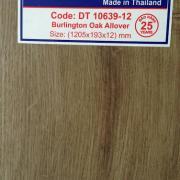 sàn gỗ Thailux DT10639