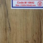 Sàn gỗ Thailux M10642