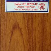 Sàn gỗ Thailux-Sàn gỗ Thailan DT10739