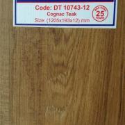 Sàn gỗ Thailux DT 10743