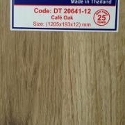 Sàn gỗ Thailux DT20641