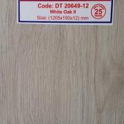 Sàn gỗ Thailux DT20649