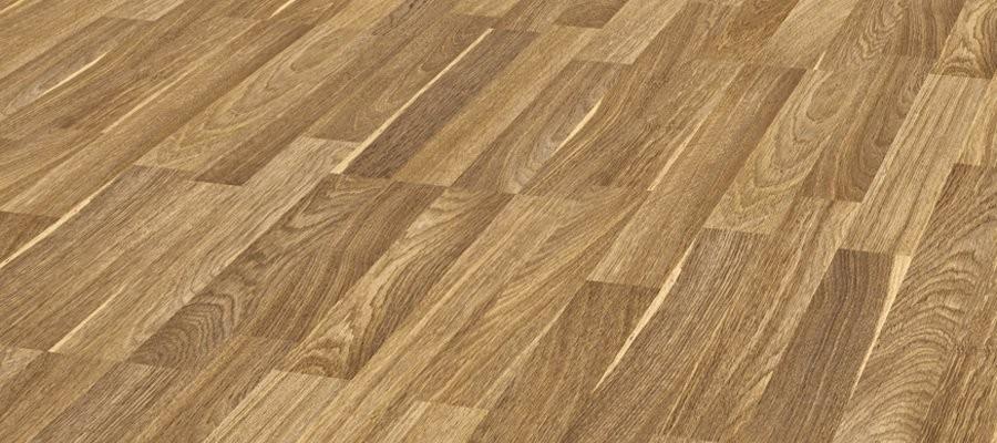 sàn gỗ Kronotext giá rẻ