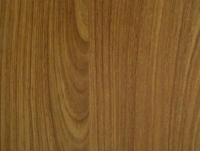 Sàn gỗ công nghiệp cao cấp Đạt Thành