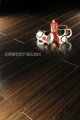 Sàn gỗ công nghiệp Đạt Thành giá rẻ