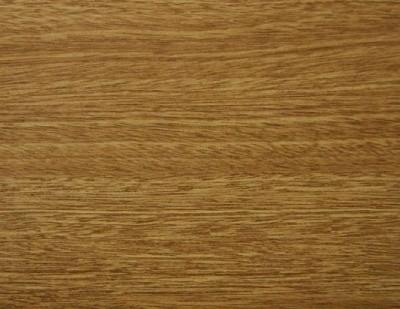Sàn gỗ Đạt Thành