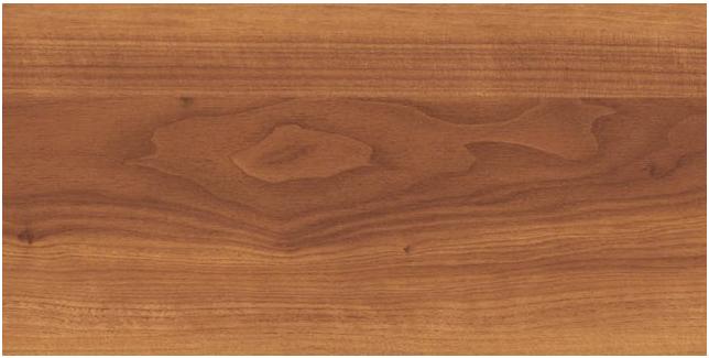 sàn gỗ công nghiệp Masfloor M09
