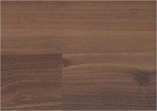 Sàn gỗ công nghiệp cao cấp Mafloor M803
