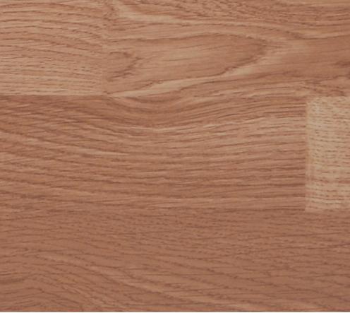 Sàn gỗ công nghiệp Masfloor M817