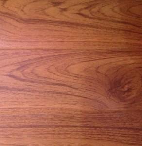 Sàn gỗ công nghiệp cao cấp giá rẻ