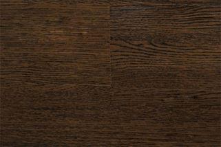 sàn gỗ kahn A859