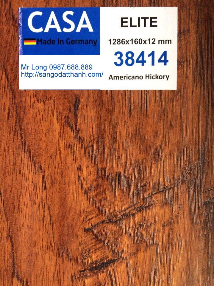 sàn gỗ classen chính hãng