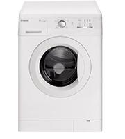 Máy giặt Brandt BWF6110E