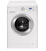 Máy giặt 7kg  Brandt BWF7212E