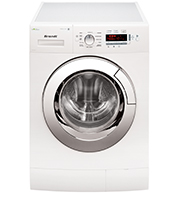 Máy giặt Brandt BWF5812A