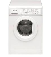 Máy giặt  lồng ngang Brandt WFA0877A