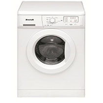 Máy giặt cửa ngang Brandt WFA1076A