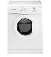Máy giặt Brandt WFD1146E