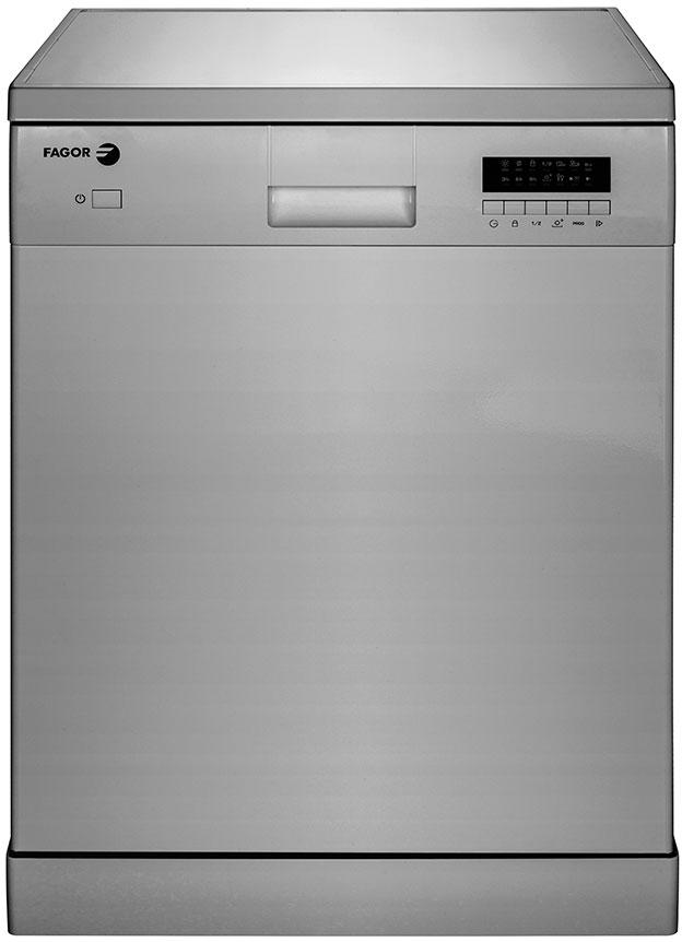 Máy rửa bát độc lập Fagor LVF 11AX