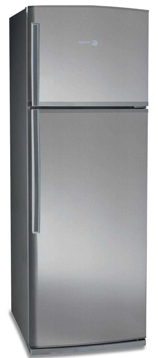 Tủ lạnh Fagor FD-283 NFX