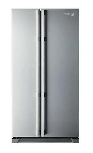 Tủ lạnh Side-by-Side Fagor FQ-8815XG
