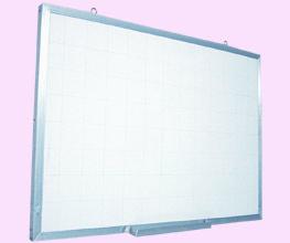 Bán bảng Mica Trắng - bảng văn phòng giá rẻ nhất TPHCM 3