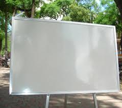 Bán bảng Mica Trắng - bảng văn phòng giá rẻ nhất TPHCM 2