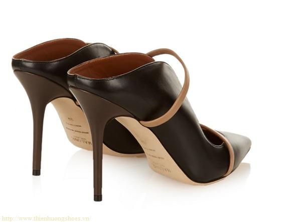 giày đế thô