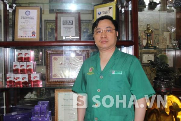 luong_y_phung_tuan_giang_toi_da_chua_hon_5000_nguoi_ung_thu__2