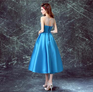 váy-xoe 90
