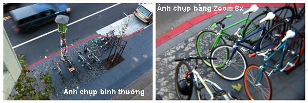 lens-chup-hinh-zoom-8x-kem-tripod