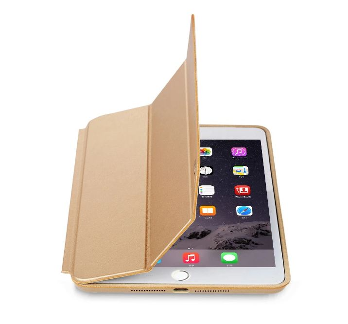 bao-da-baseus-ipad-air 2