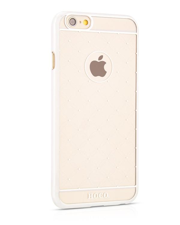 op-lung-trong-suot-hoco-iphone 6-6s