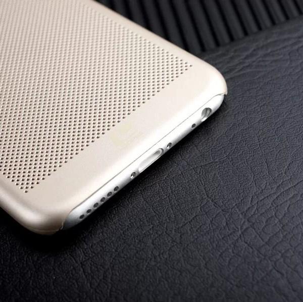 op-lung-loopee-iphone-6-6s-plus