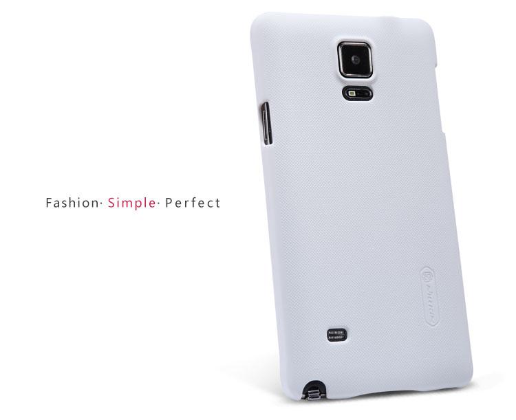 op-lung-nillkin-Galaxy-Note 4