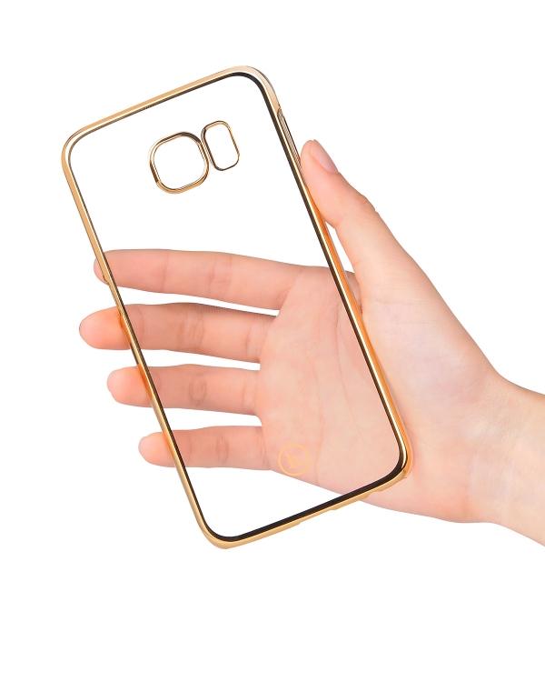 op-trong-suot-hoco-Galaxy-S6