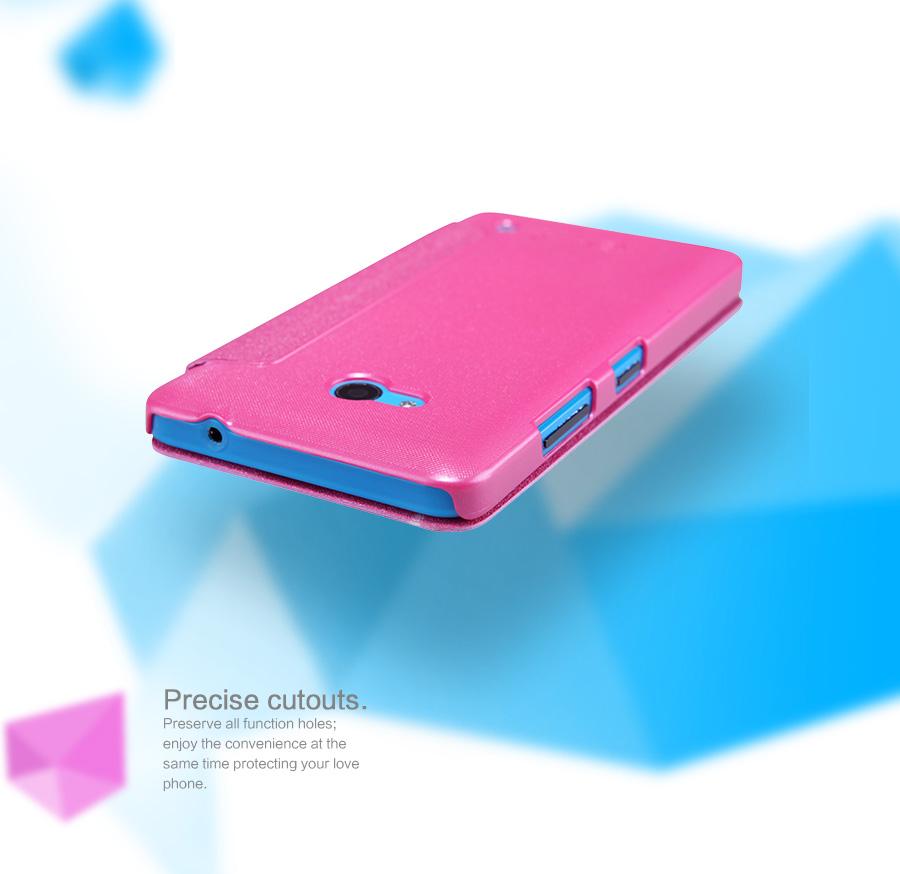 bao-da-nillkin-lumia-640
