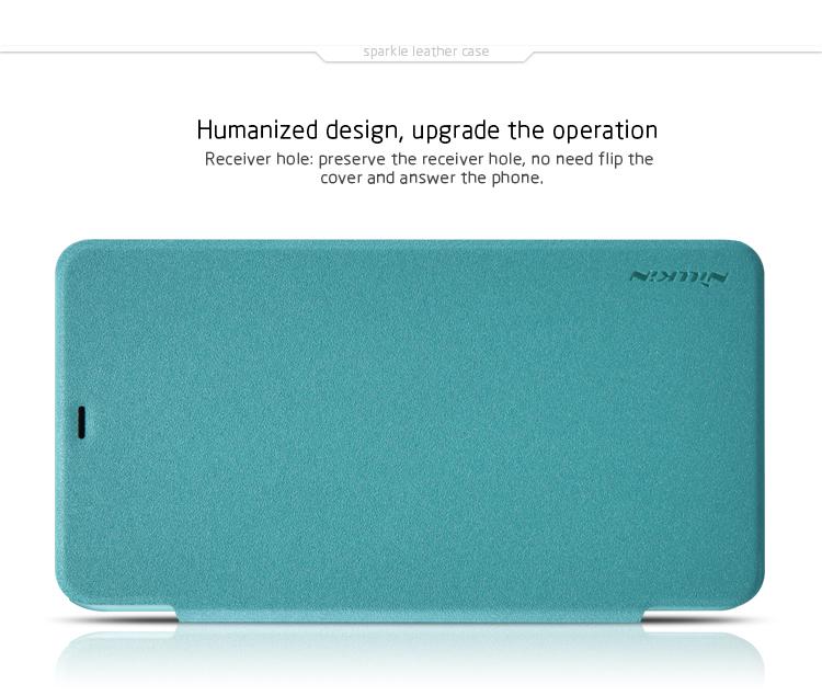 bao-da-nillkin-lumia-640-xl