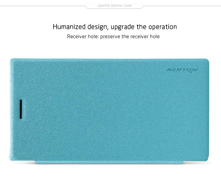 bao-da-nillkin-lumia-830